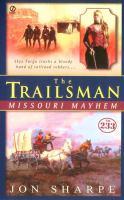 Missouri Mayhem