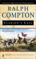 Ralph Compton's Clarion's Call