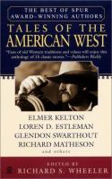 Tales of the American West