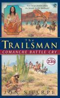 Comanche Battle Cry