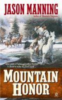 Mountain Honor