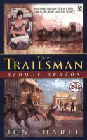 Bloody Brazos