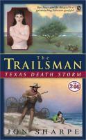 Texas Death Storm