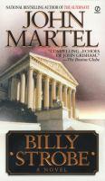 Billy Strobe : A Novel