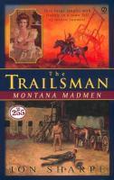 Montana Madmen