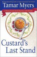 Custard's Last Stand