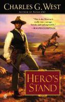 Hero's Stand