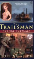 Casino Carnage
