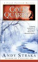 Cold Quarry