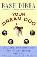 Your Dream Dog