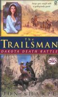 Dakota Death Rattle