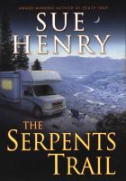 The Serpents Trail