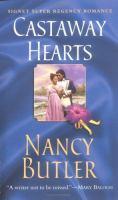 Castaway Hearts