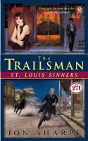 St. Louis Sinners