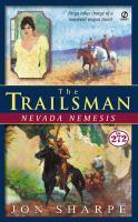 Nevada Nemesis