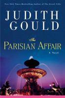 The Parisian Affair
