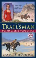 Death Valley Vengeance
