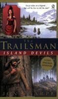 Island Devils