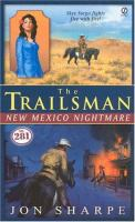 New Mexico Nightmare (#281)