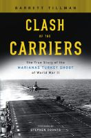 Clash of the Carriers