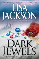 Dark Jewels