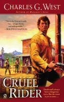 Cruel Rider