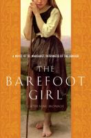 The Barefoot Girl
