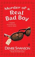 Murder of A Real Bad Boy
