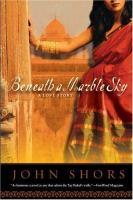Beneath A Marble Sky (Book Club Kit)