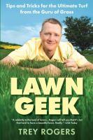 Lawn Geek