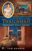 Nebraska Night Riders