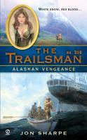 Alaskan Vengeance