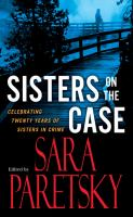 Sisters on the Case