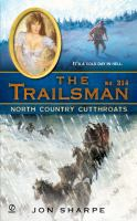 The Trailsman