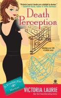 Death Perception