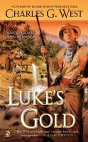 Luke's Gold