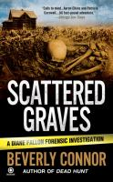 Scattered Graves