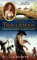 Northwoods Nightmare