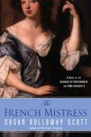 The French Mistress