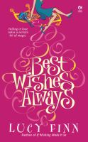 Best Wishes Always