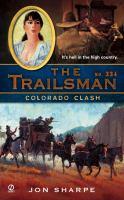 Colorado Clash