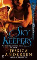 Sky Keepers