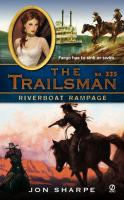 Riverboat Rampage