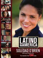 Latino in America