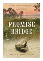 Promise Bridge