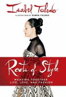 The Roots of Style