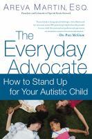 The Everyday Advocate