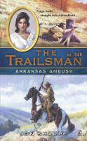 Arkansas Ambush