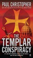 Templar Conspiracy