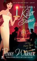How to Survive A Killer Séance